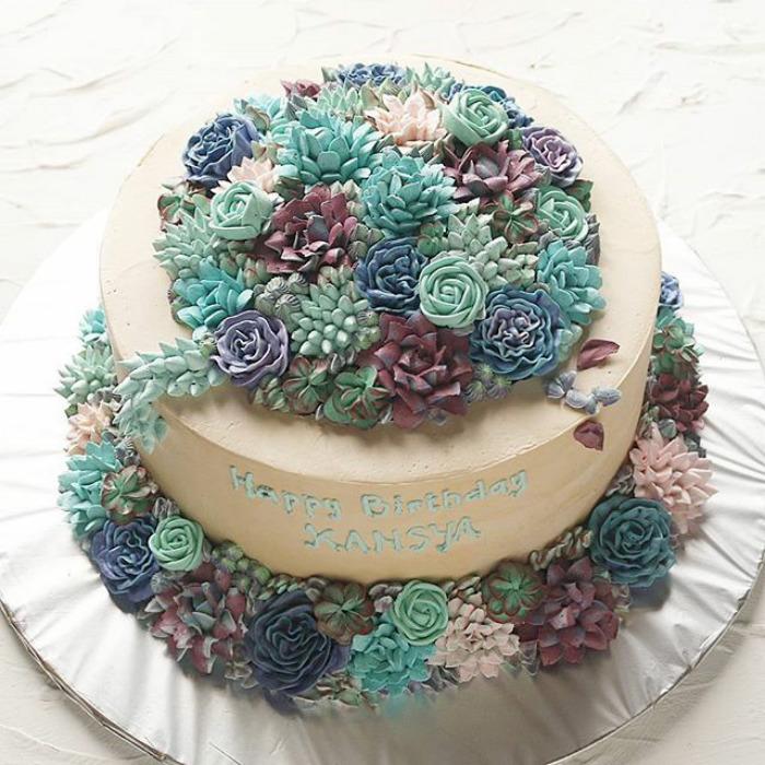 bolos-com-flores (31)