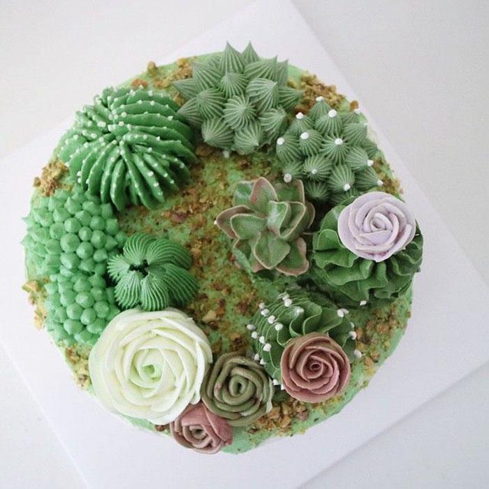 bolos-com-flores (33)
