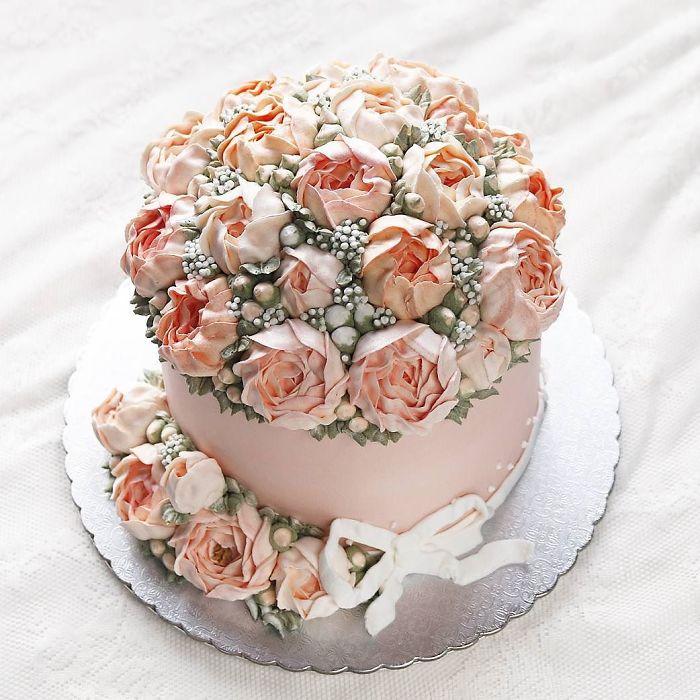 bolos-com-flores (35)