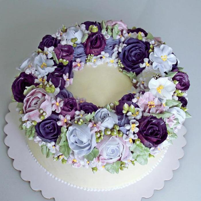 bolos-com-flores (36)