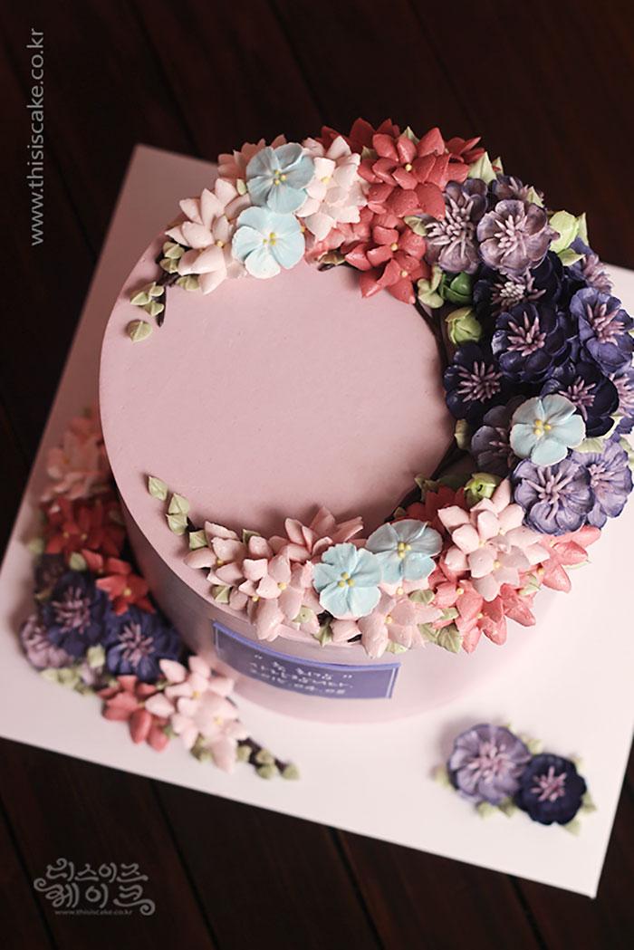 bolos-com-flores (37)