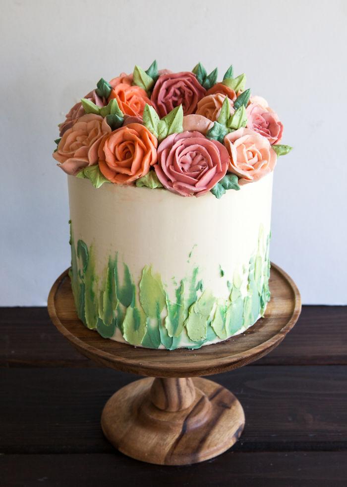 bolos-com-flores (39)