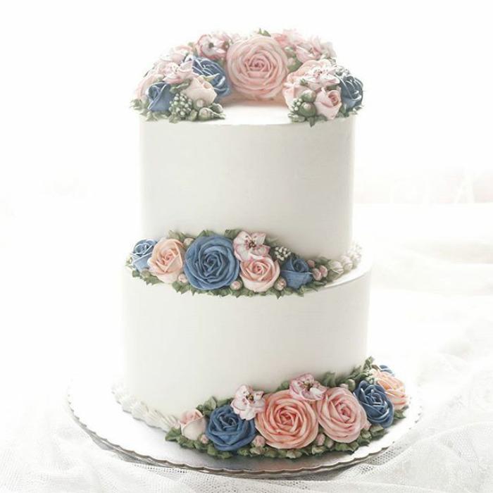 bolos-com-flores (40)