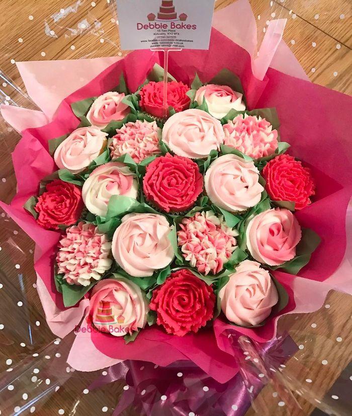 bolos-com-flores (42)