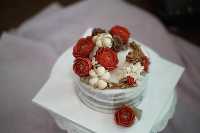 bolos-com-flores (44)