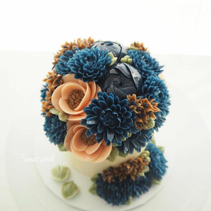 bolos-com-flores (45)