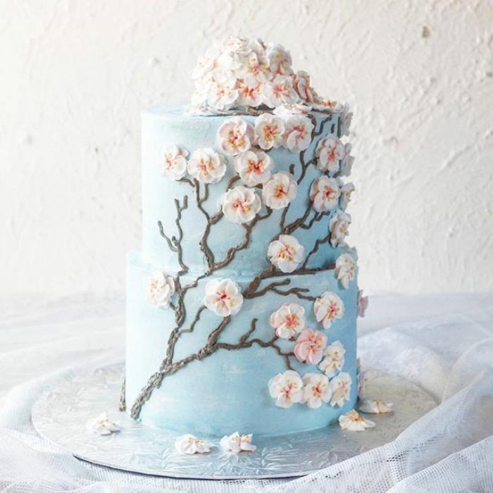 bolos-com-flores (46)