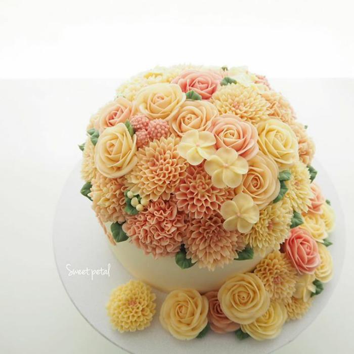 bolos-com-flores (47)