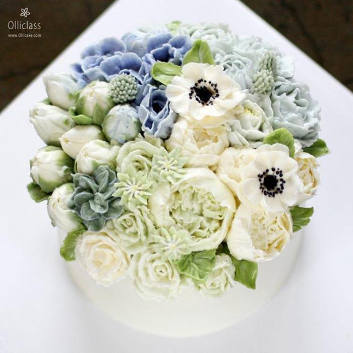 bolos-com-flores (48)