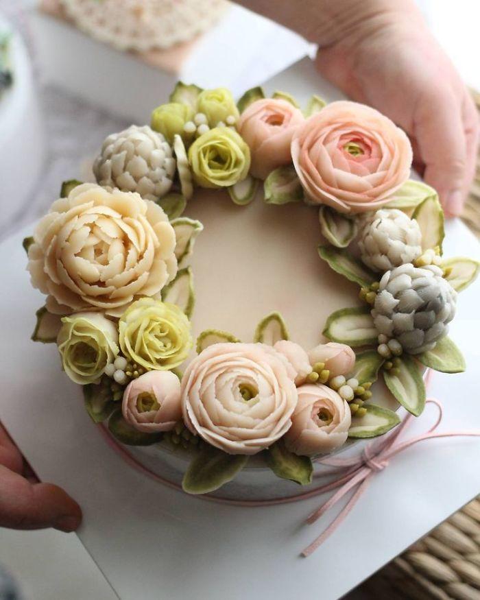 bolos-com-flores (49)