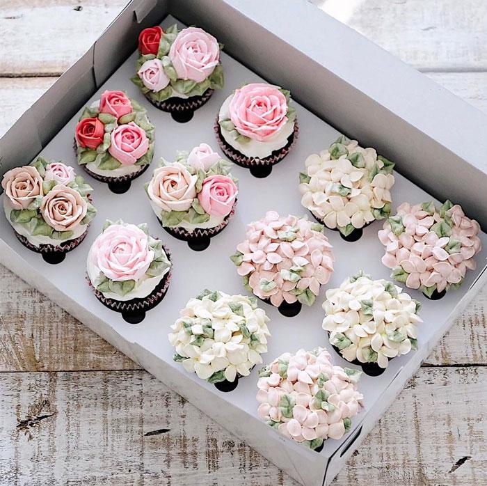 bolos-com-flores (5)