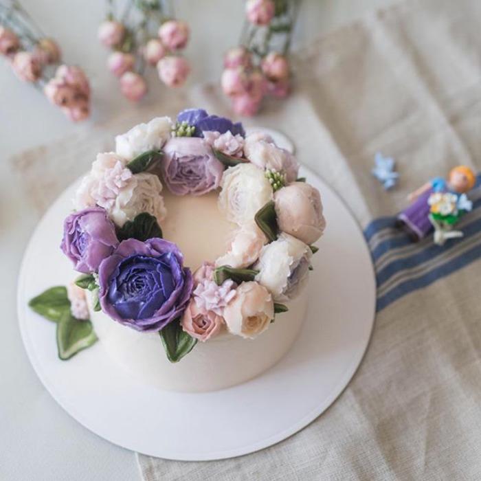 bolos-com-flores (50)
