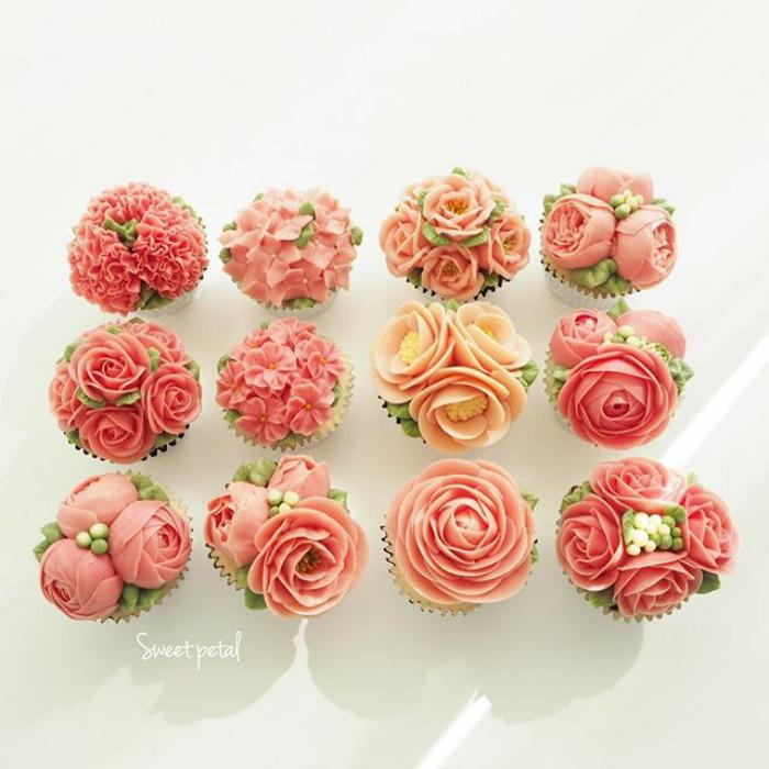 bolos-com-flores (51)
