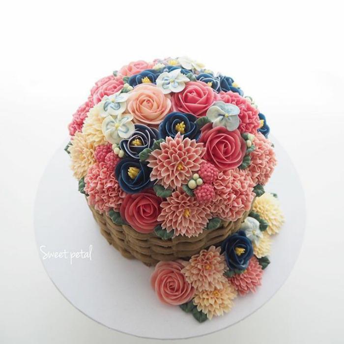 bolos-com-flores (52)