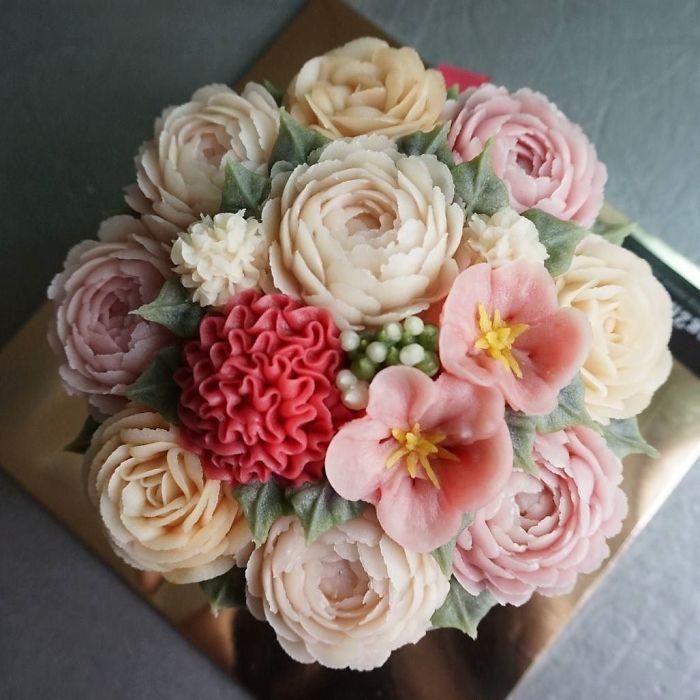 bolos-com-flores (53)