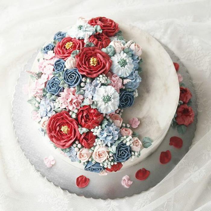 bolos-com-flores (56)