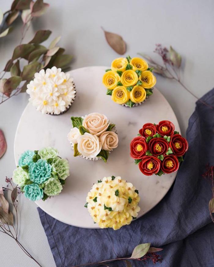 bolos-com-flores (57)
