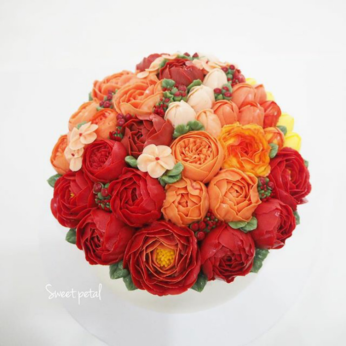 bolos-com-flores (58)