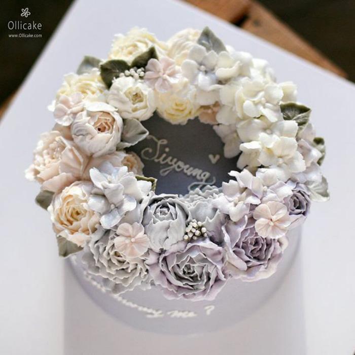bolos-com-flores (59)