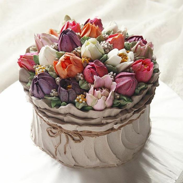 bolos-com-flores (6)