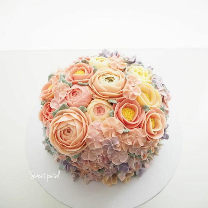 bolos-com-flores (60)