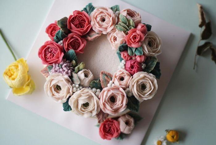 bolos-com-flores (61)
