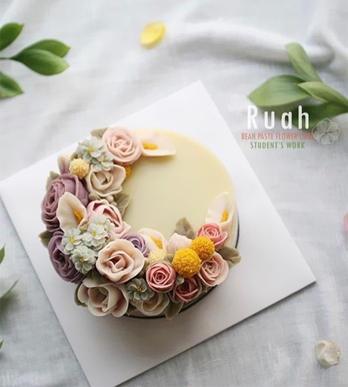bolos-com-flores (62)