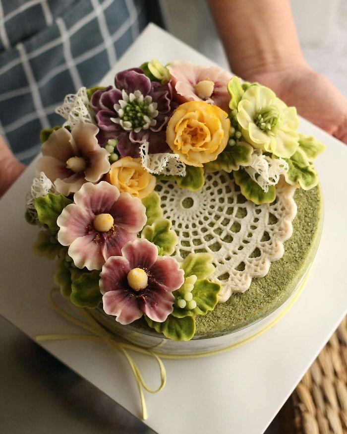 bolos-com-flores (63)