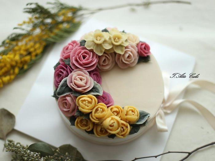 bolos-com-flores (64)