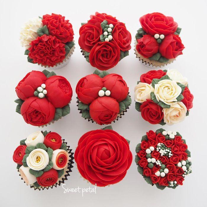 bolos-com-flores (65)