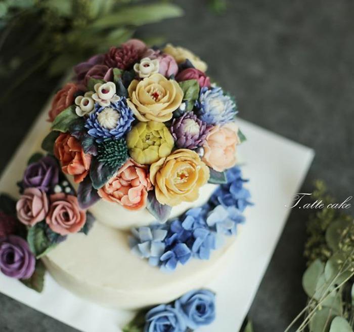 bolos-com-flores (66)