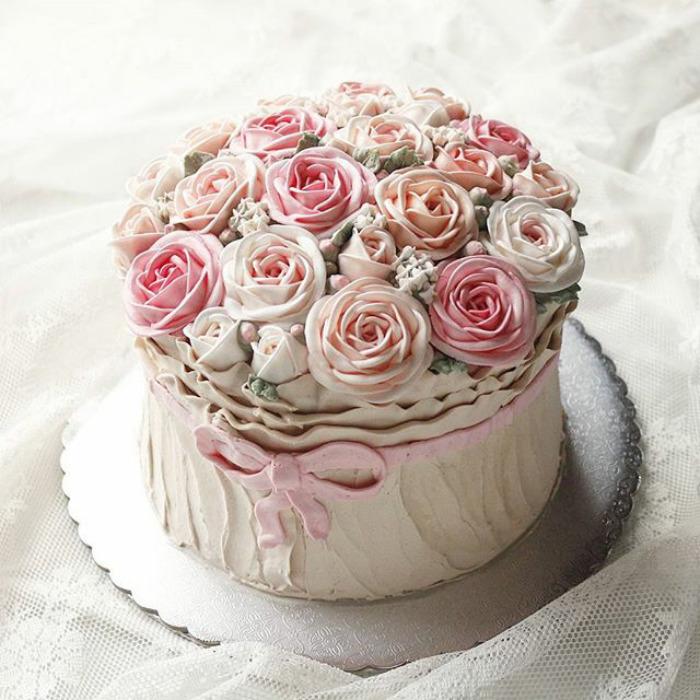 bolos-com-flores (67)
