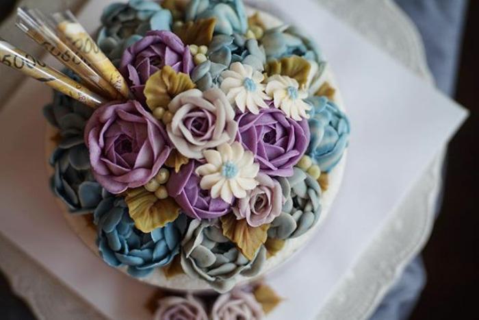bolos-com-flores (68)
