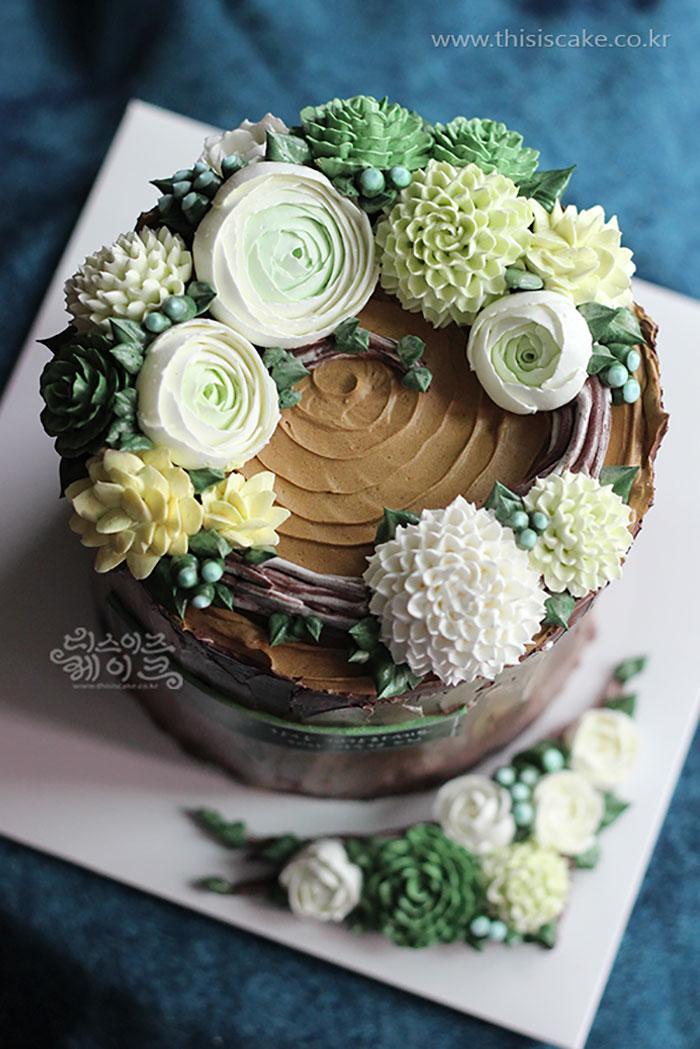 bolos-com-flores (69)