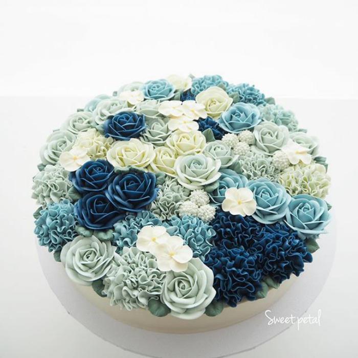 bolos-com-flores (7)
