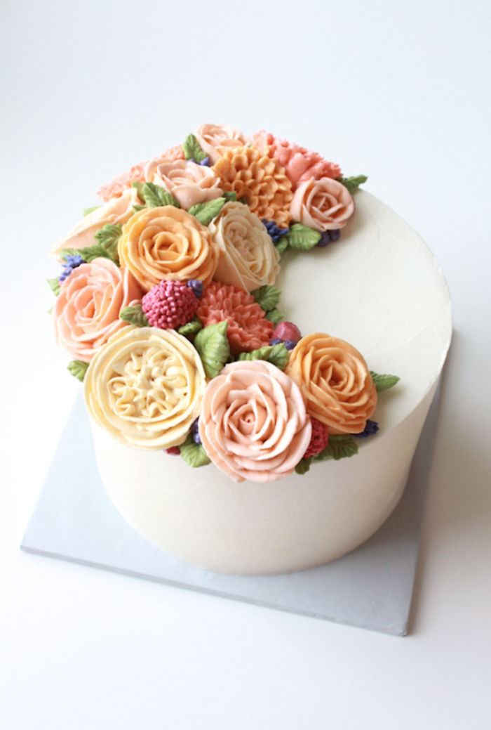 bolos-com-flores (70)