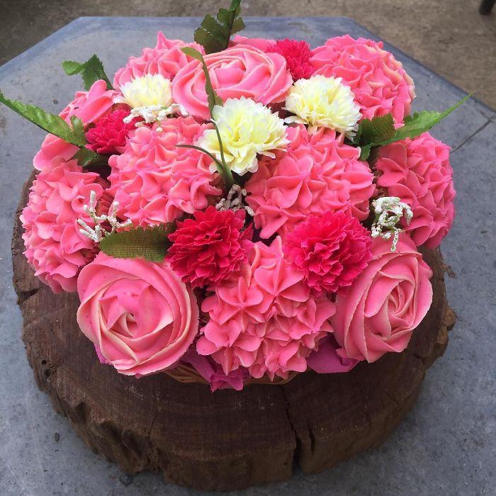 bolos-com-flores (72)