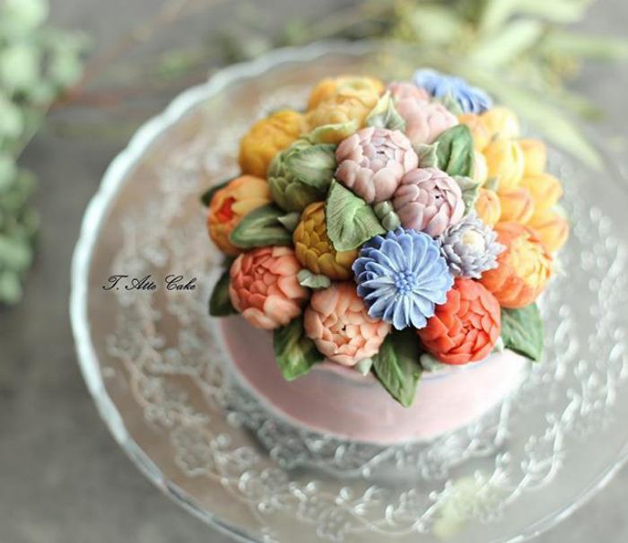 bolos-com-flores (73)