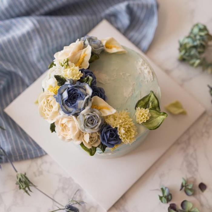 bolos-com-flores (74)