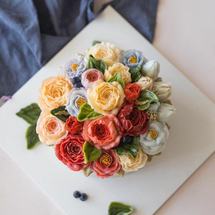 bolos-com-flores (75)