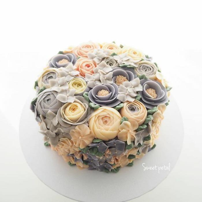 bolos-com-flores (76)