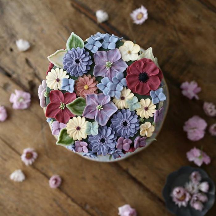 bolos-com-flores (77)