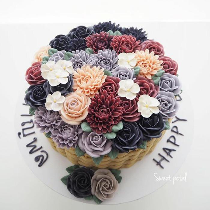 bolos-com-flores (78)