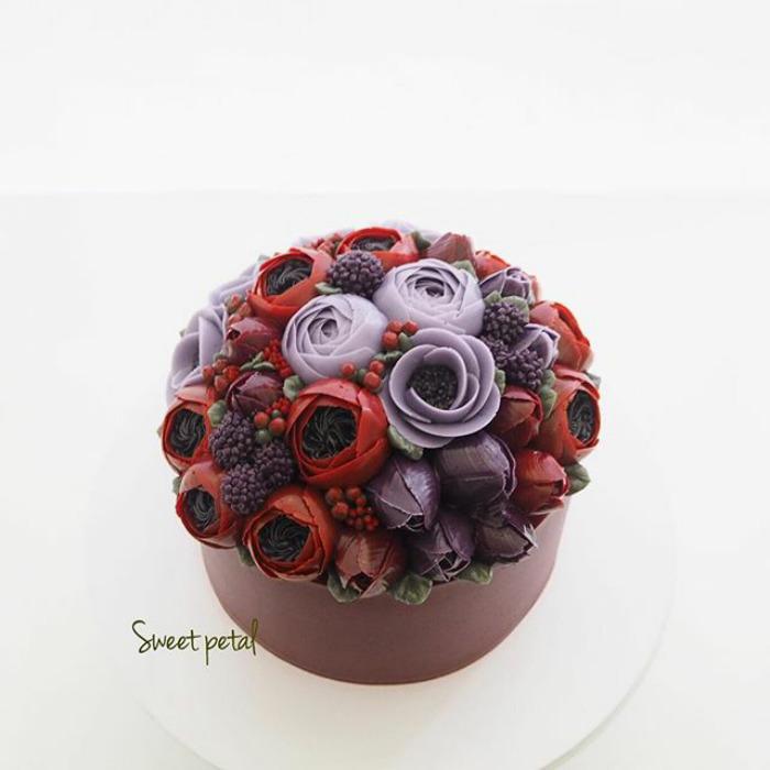 bolos-com-flores (79)