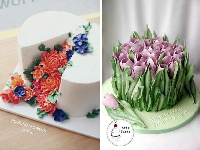 bolos-com-flores (8)