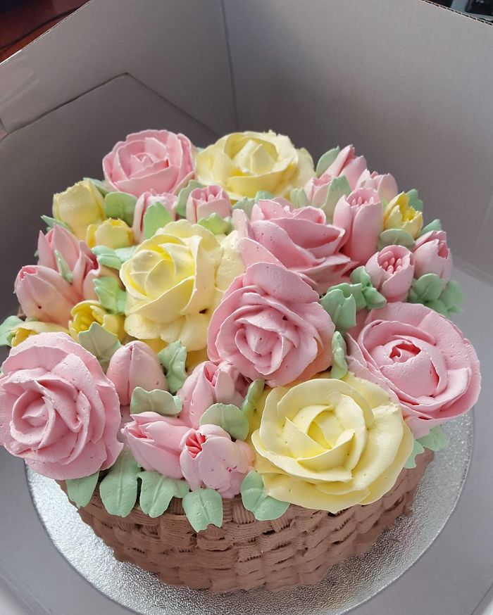 bolos-com-flores (80)