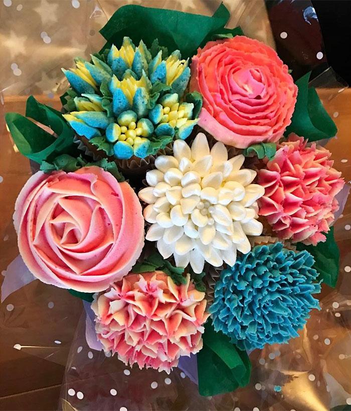 bolos-com-flores (81)