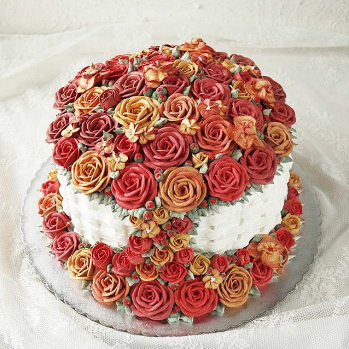 bolos-com-flores (82)