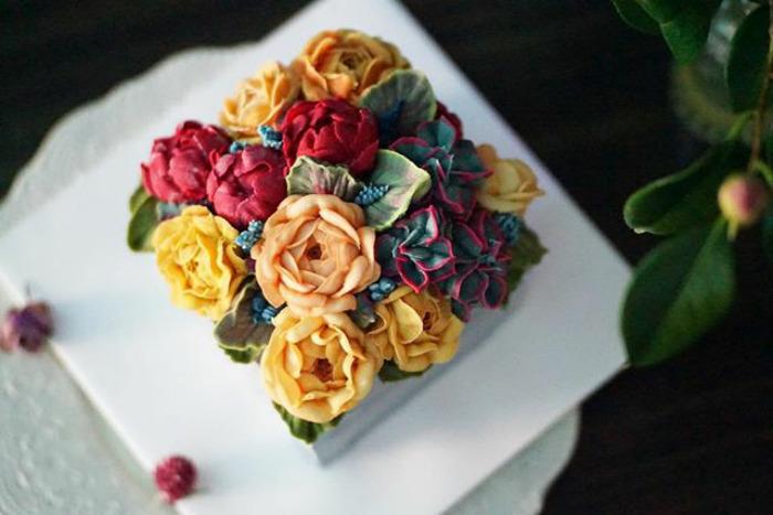bolos-com-flores (83)