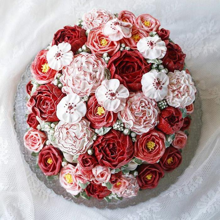 bolos-com-flores (84)